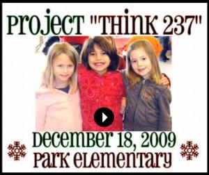 Think 237