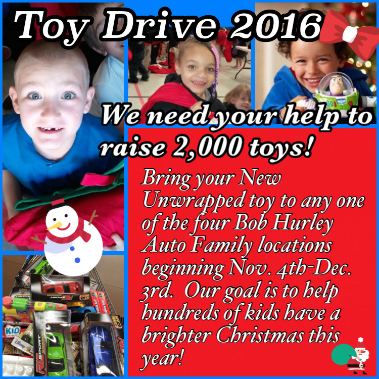 toy-drive-2016